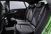 Audi Rs Q8 2020 Interior 06 thumbnail