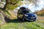 Dacia Dokker Camperiz 1 thumbnail
