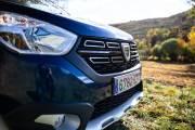 Dacia Dokker Camperiz 2 thumbnail