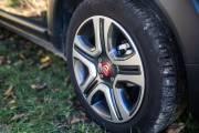 Dacia Dokker Camperiz 3 thumbnail