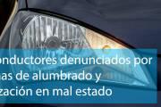 Dgt Control Mantenimiento Faros thumbnail