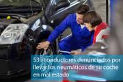 Dgt Control Mantenimiento Neumaticos thumbnail