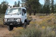 Earthcruiser Camper Global Expedition Exp Fx 1119 004 thumbnail