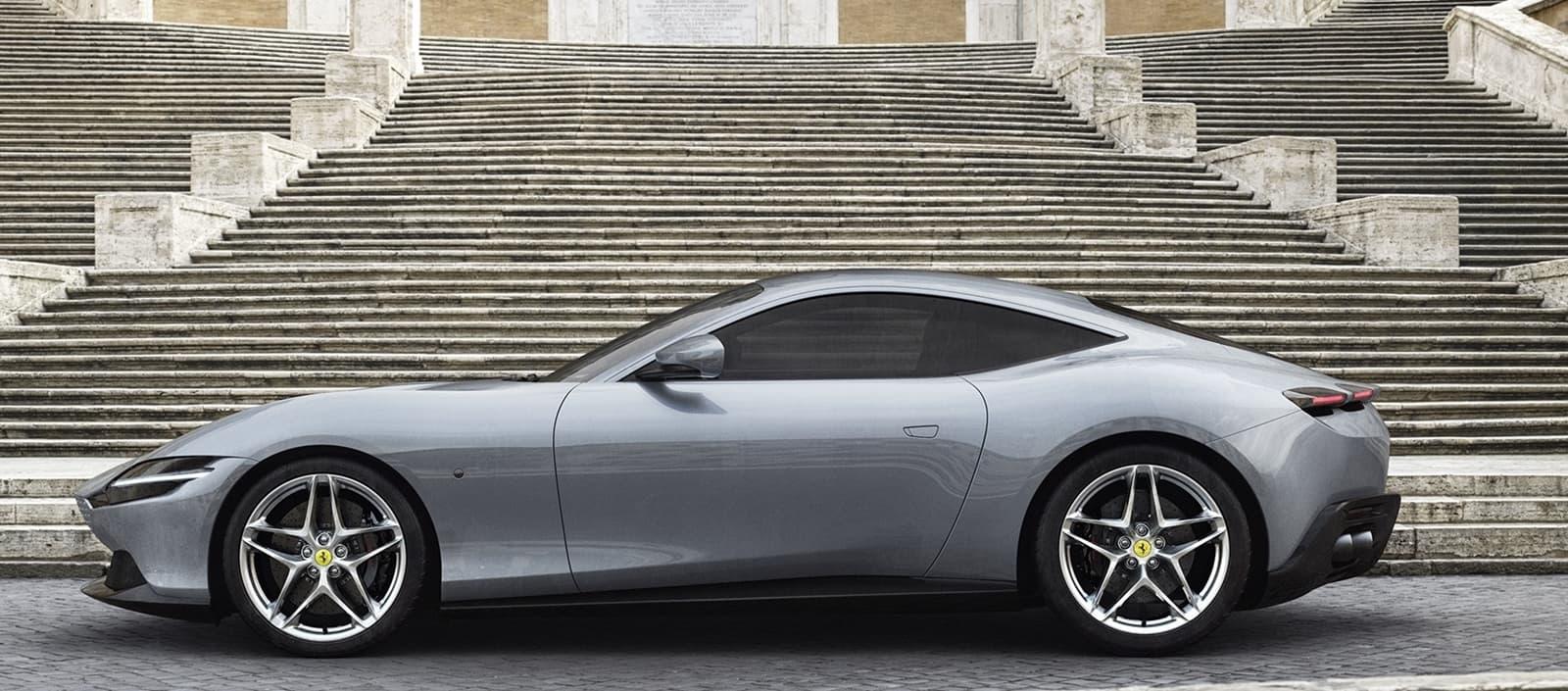Ferrari Roma 2020 1019 002
