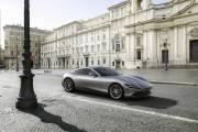Ferrari Roma 2020 1019 003 thumbnail