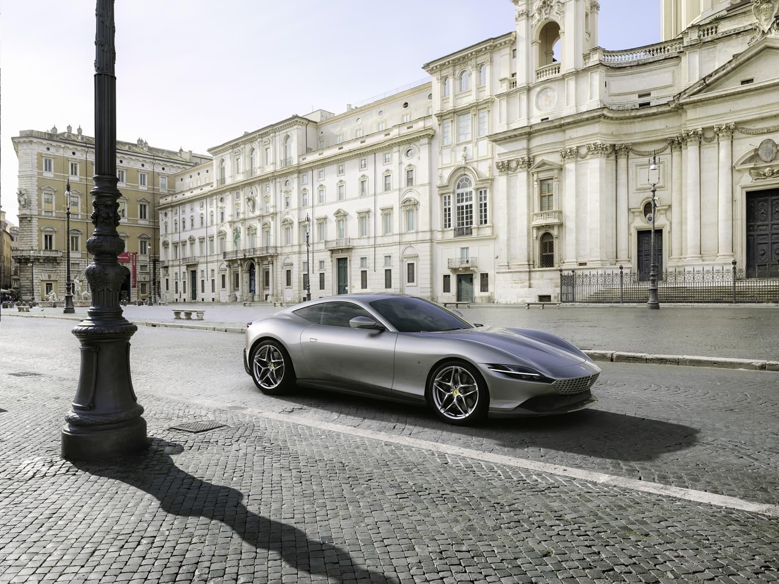 Ferrari Roma 2020 1019 003