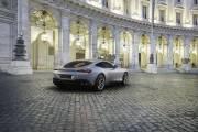 Ferrari Roma 2020 1019 005 thumbnail