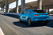 Ford Mustang Mach E 2020 02 thumbnail