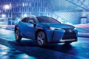 Lexus Ux Electrico 1 thumbnail