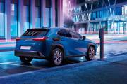 Lexus Ux Electrico 2 thumbnail