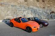 Mazda Mx 5 Nd Vs Nb Dcd 1019 019 thumbnail