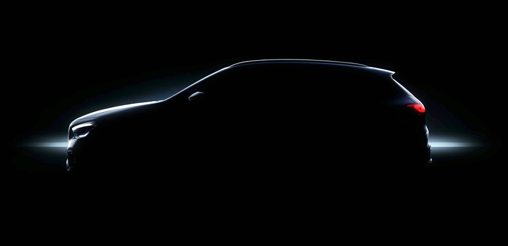 Mercedes Gla 2020 1119 04