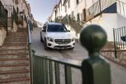 Mercedes Glb 2020 1119 043 thumbnail