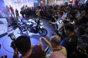 Rueda Prensa5 87140 thumbnail
