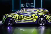 Volkswagen Id 4 1019 03 thumbnail