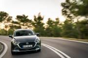 Gallería fotos de Mazda2