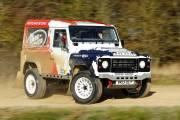 Bowler Land Rover 1219 004 thumbnail