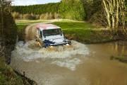 Bowler Land Rover 1219 005 thumbnail