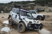 Comparativa Suzuki Jimny Lada Niva 00002 thumbnail