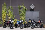 Ducati Scrambler Ambience 01 Uc67960 High thumbnail