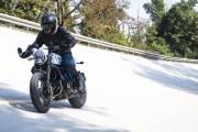 Ducati Scrambler Cafe Racer Ambience 01 Uc67947 High thumbnail