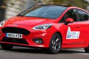 Ford Fiesta Glp 2019 Tour 02 thumbnail
