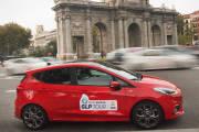 Ford Fiesta Glp 2019 Tour 03 thumbnail