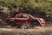 Ford Ranger Raptor Vs Nissan Navara At32 1219 019 thumbnail