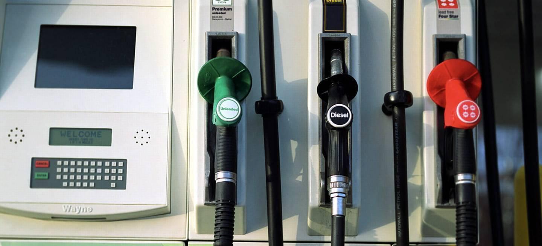 Futuro Diesel Espana