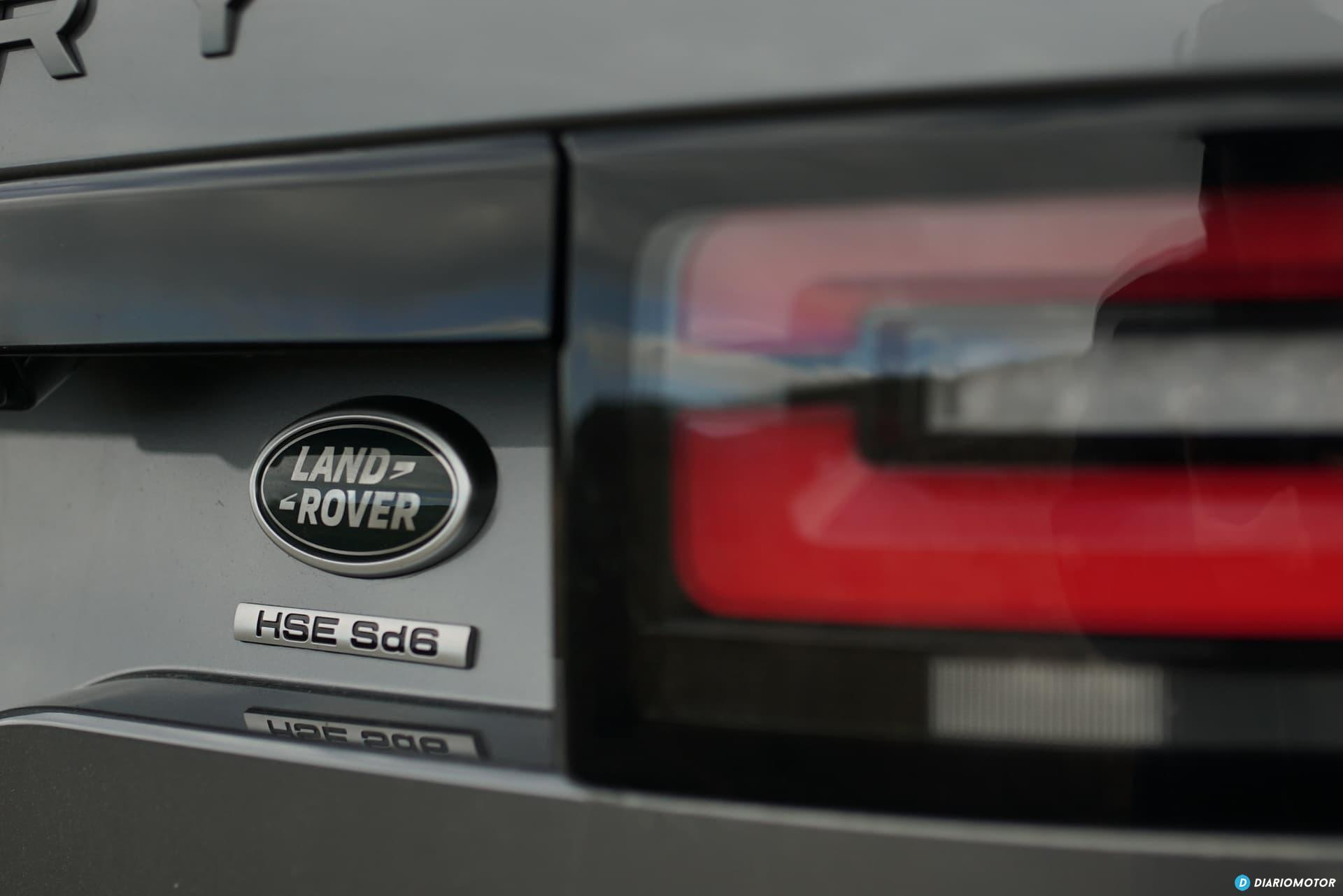 Land Rover Discovery  00008