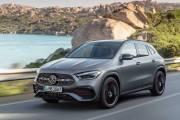 Mercedes Gla 2020 1219 004 thumbnail