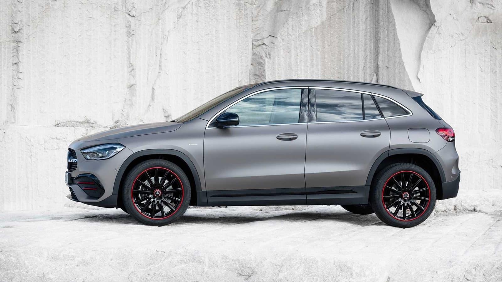 Mercedes Gla 2020 1219 008