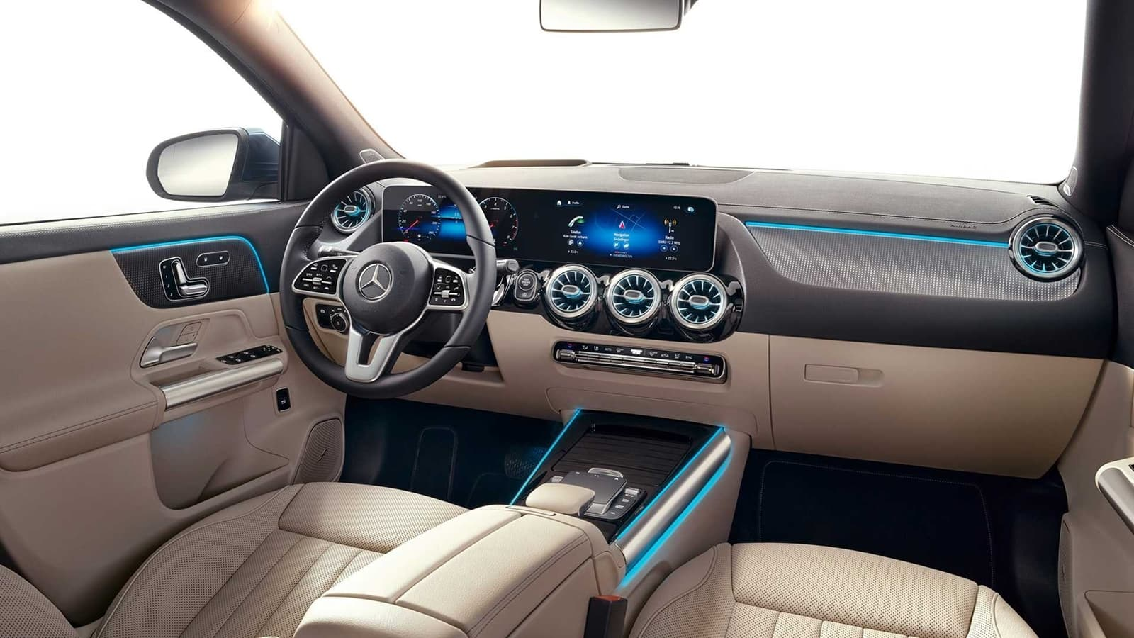 Mercedes Gla 2020 1219 015