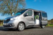 Renault Traffic Camper Sussex 1219 002 thumbnail