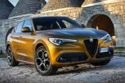 Alfa Romeo Stelvio 2020 0120 001 thumbnail