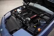 Alpina B12 Subasta Bmw Serie 8 17 thumbnail