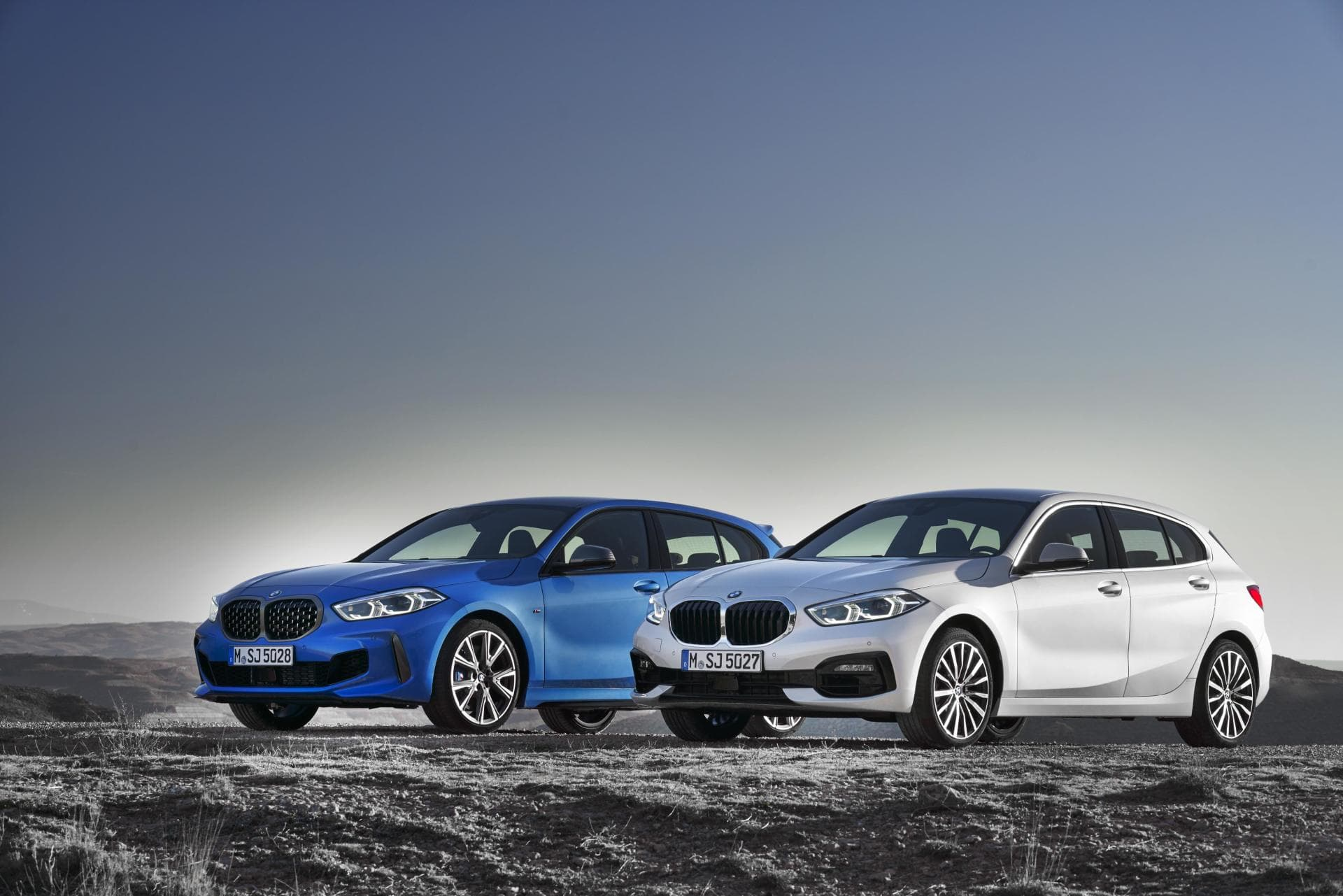 Bmw Serie 1 Uno 1390652 P90349549 Highres