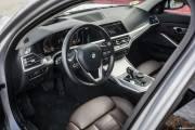 Bmw Serie 3 Vs Audi A4 Vs Mercedes Clase C 24 thumbnail