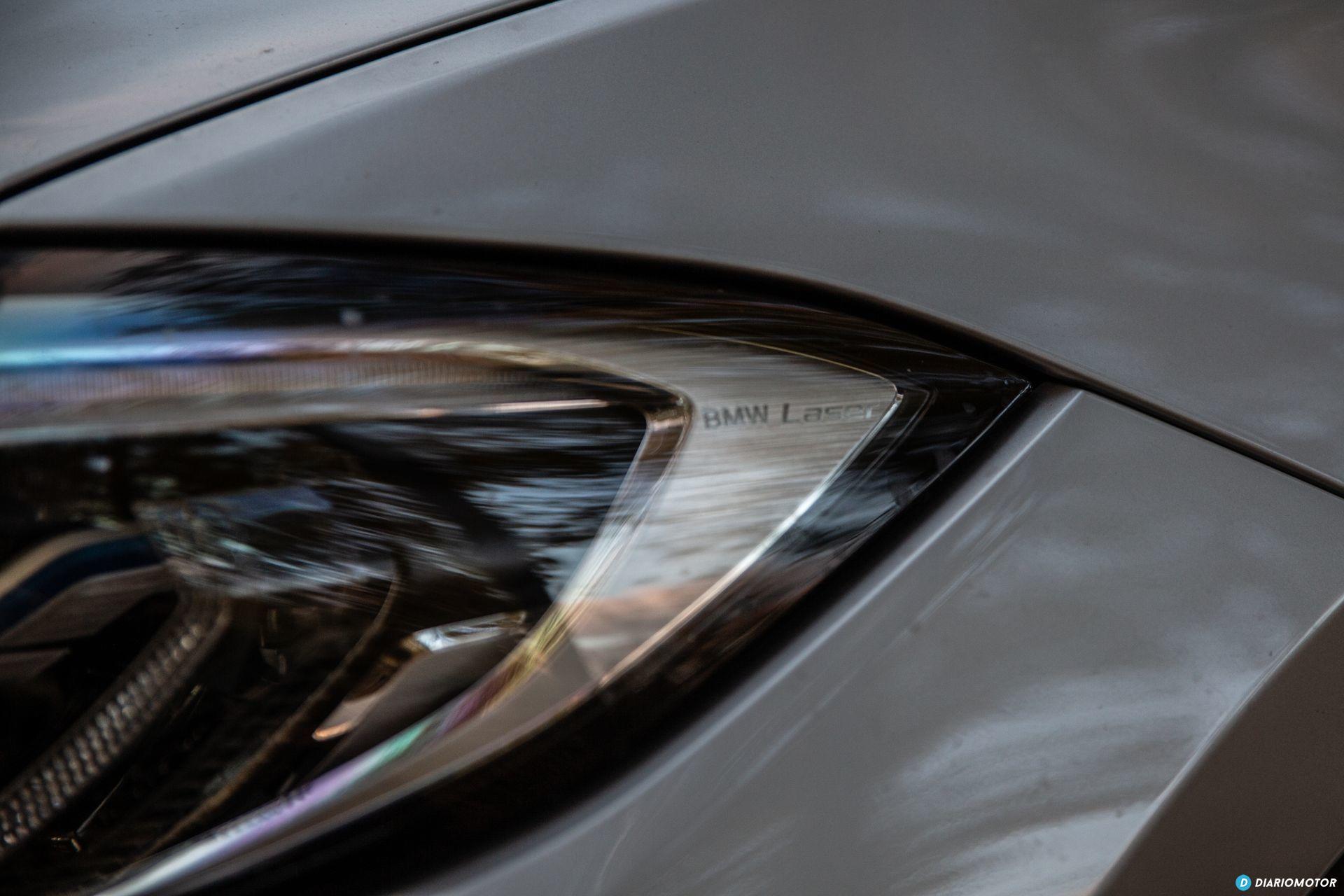 Bmw Serie 3 Vs Audi A4 Vs Mercedes Clase C 5