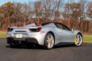 Ferrari 488 Spider Aniversario 4 thumbnail