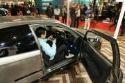 Honda Civic Cyber Night 4 thumbnail