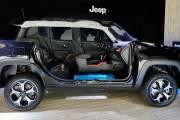 Jeep Renegade 4xe Hibrido 2020 0120 002 thumbnail