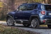 Jeep Renegade 4xe Hibrido 2020 0120 004 thumbnail