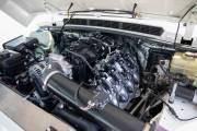 Range Rover Vogue Ecd 11 thumbnail