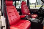 Range Rover Vogue Ecd 9 thumbnail