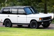 Range Rover Vogue Ecd P thumbnail