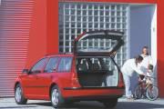 Volkswagen Golf Mk4 Motores 3 thumbnail