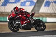 01 Ducati Superleggera V4 Action Uc145860 High thumbnail