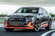 Audi E Tron S Sportback 2020 0220 002 thumbnail