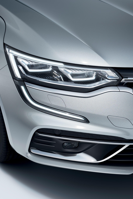 Renault Talisman 2020 14